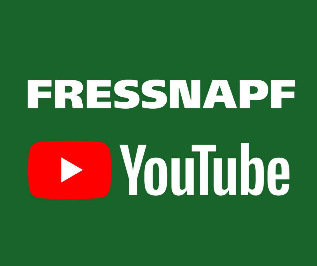 Youtube Kanal Melden